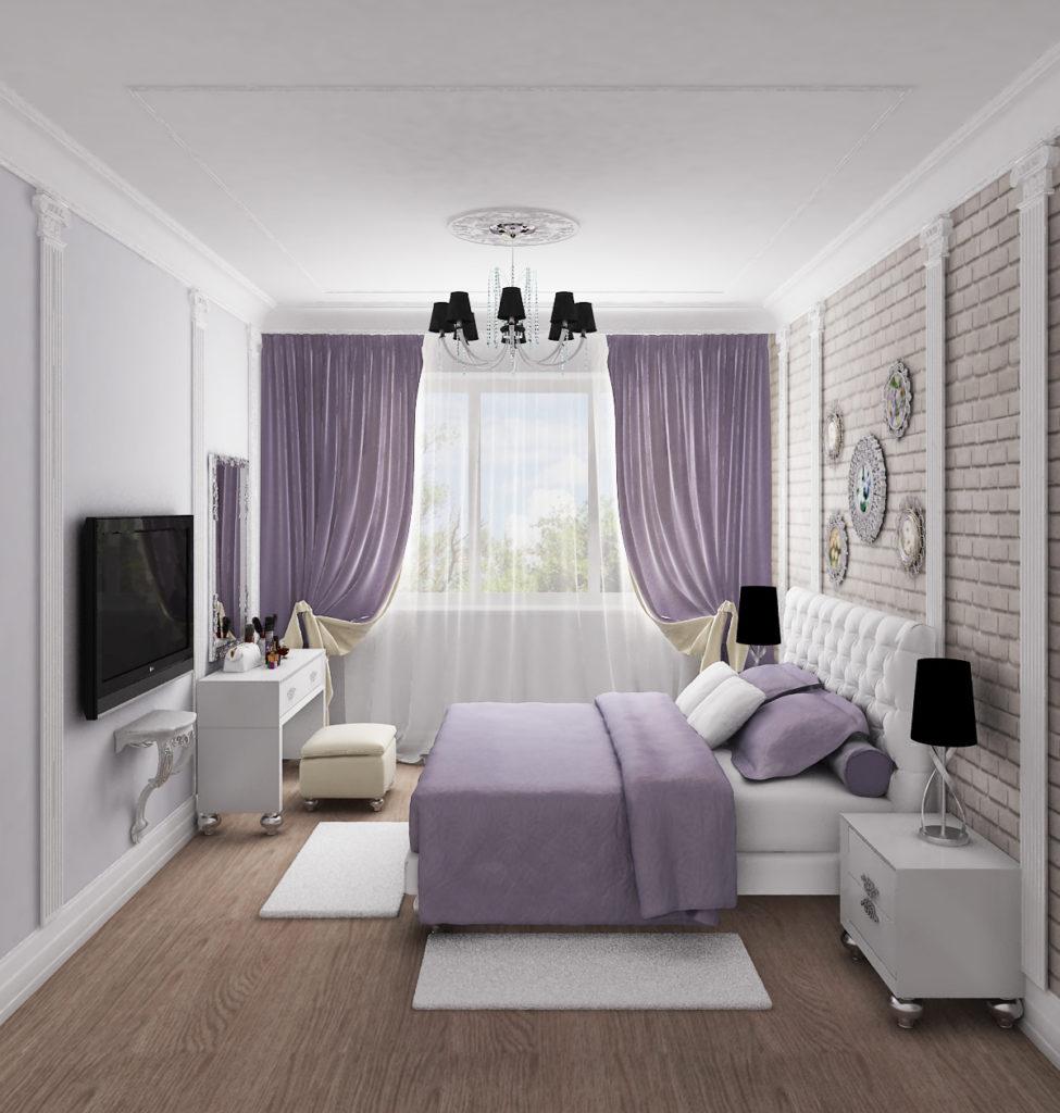 Квартира в Куркино