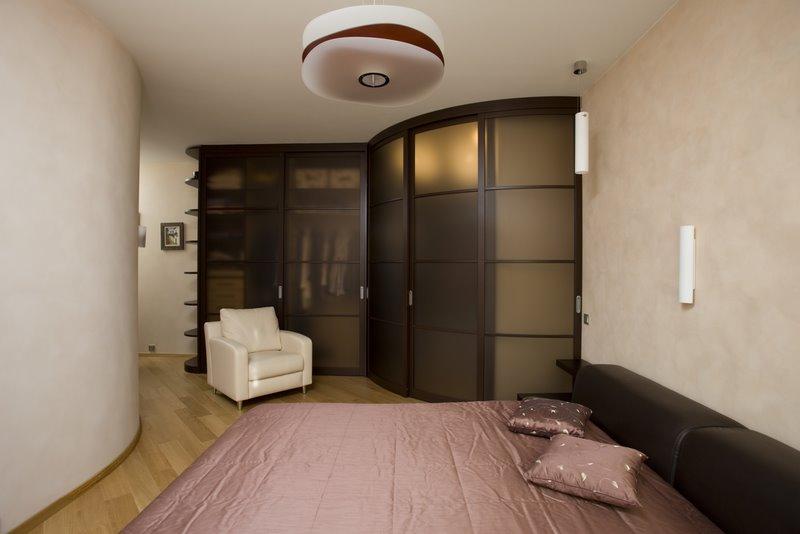 Квартира 170кв.м в Алтуфьево